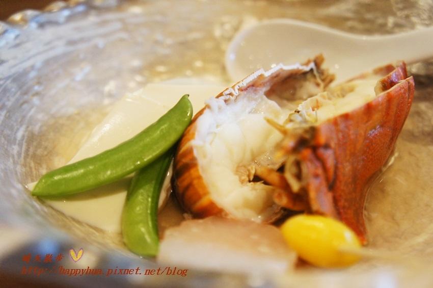 1439279595 76594808 - 【熱血採訪】本壽司~講究食材、味道與專注的高CP值日本料理 道道皆主菜的雙人套餐 無菜單料理總是有驚喜