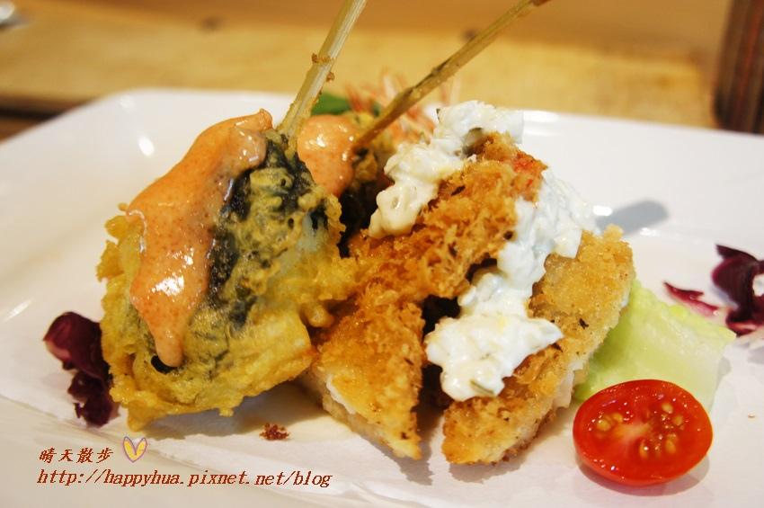 1439279606 1978417992 - 【熱血採訪】本壽司~講究食材、味道與專注的高CP值日本料理 道道皆主菜的雙人套餐 無菜單料理總是有驚喜