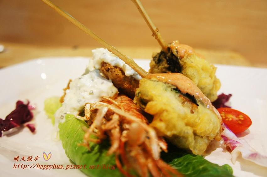 1439279607 33281680 - 【熱血採訪】本壽司~講究食材、味道與專注的高CP值日本料理 道道皆主菜的雙人套餐 無菜單料理總是有驚喜