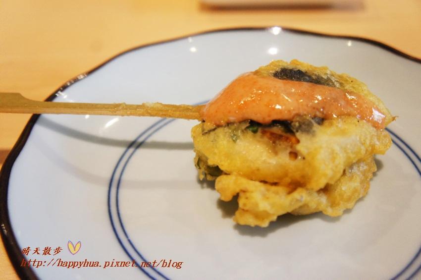 1439279608 1392133804 - 【熱血採訪】本壽司~講究食材、味道與專注的高CP值日本料理 道道皆主菜的雙人套餐 無菜單料理總是有驚喜