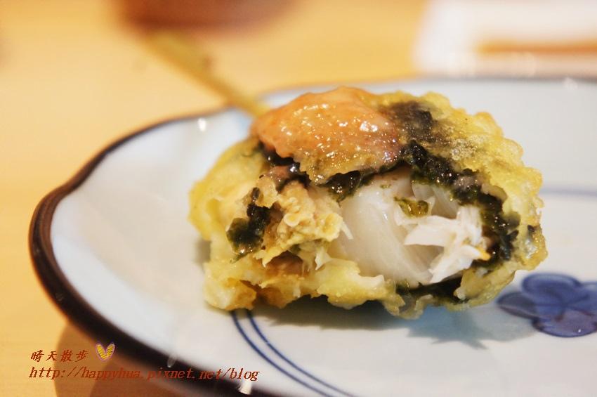 1439279610 3609887870 - 【熱血採訪】本壽司~講究食材、味道與專注的高CP值日本料理 道道皆主菜的雙人套餐 無菜單料理總是有驚喜