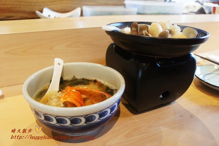 1439279617 1795733742 - 【熱血採訪】本壽司~講究食材、味道與專注的高CP值日本料理 道道皆主菜的雙人套餐 無菜單料理總是有驚喜