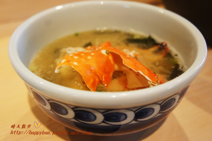 1439279618 3520243581 - 【熱血採訪】本壽司~講究食材、味道與專注的高CP值日本料理 道道皆主菜的雙人套餐 無菜單料理總是有驚喜