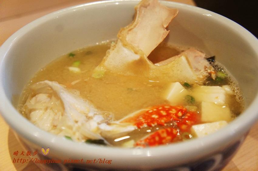 1439279619 3173525223 - 【熱血採訪】本壽司~講究食材、味道與專注的高CP值日本料理 道道皆主菜的雙人套餐 無菜單料理總是有驚喜