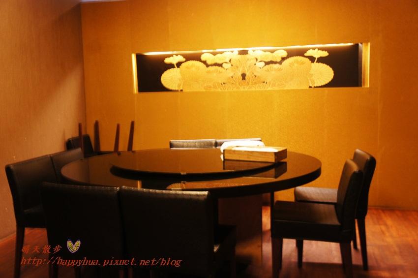 1439279625 481576788 - 【熱血採訪】本壽司~講究食材、味道與專注的高CP值日本料理 道道皆主菜的雙人套餐 無菜單料理總是有驚喜