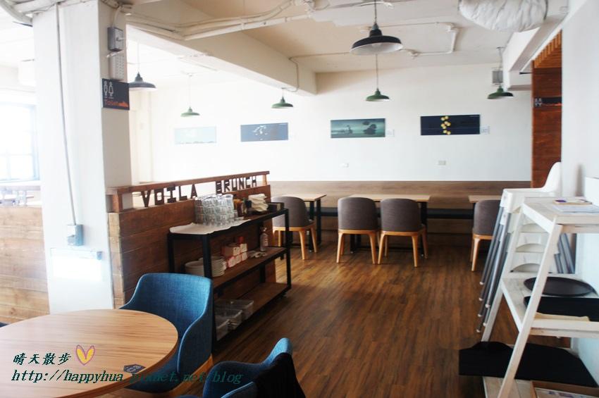 1439526436 1909779896 - 這里Cafe & Restaurant~寬敞舒適義式輕食餐廳,也是親子友善餐廳,二樓有寬敞的兒童遊戲區喔