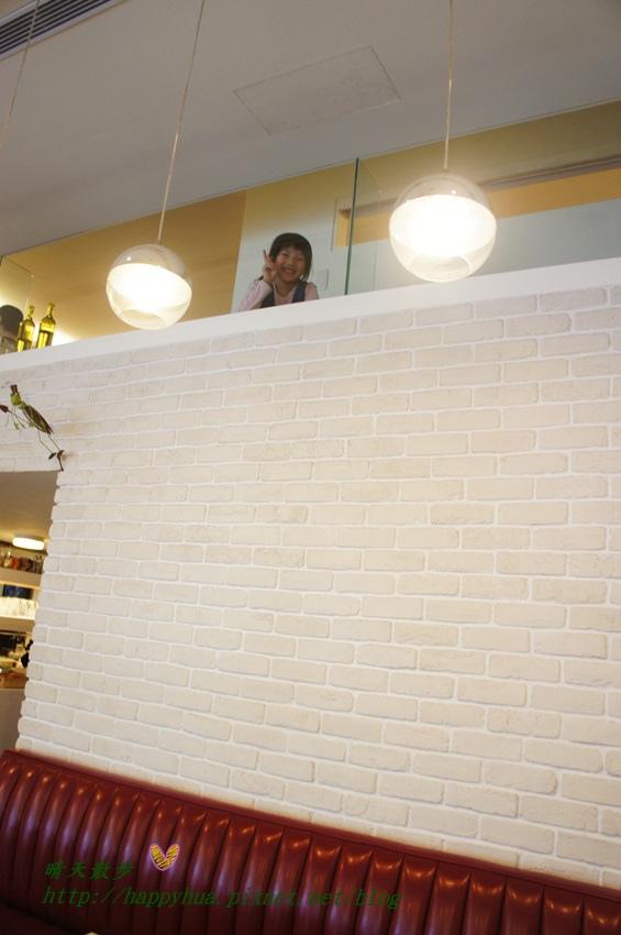 1440920003 1931091703 - [台中早午餐]北區∥克拉朵Carat Café:科博館附近的清爽早午餐 座位不多 附wifi和插座 平日提供商業簡餐