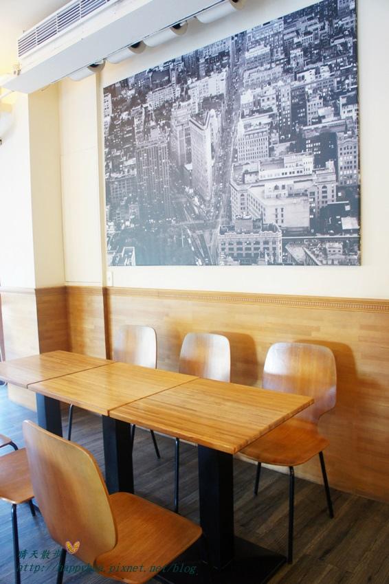 1443270924 3343245850 - [台中早午餐]西區∥摩卡珍思Mocha Jane's~尼克咖啡系列的優雅選擇 美術館綠園道、國美館正對面 早上七點起全天候營業 輕食、早午餐、午晚餐等多重選擇