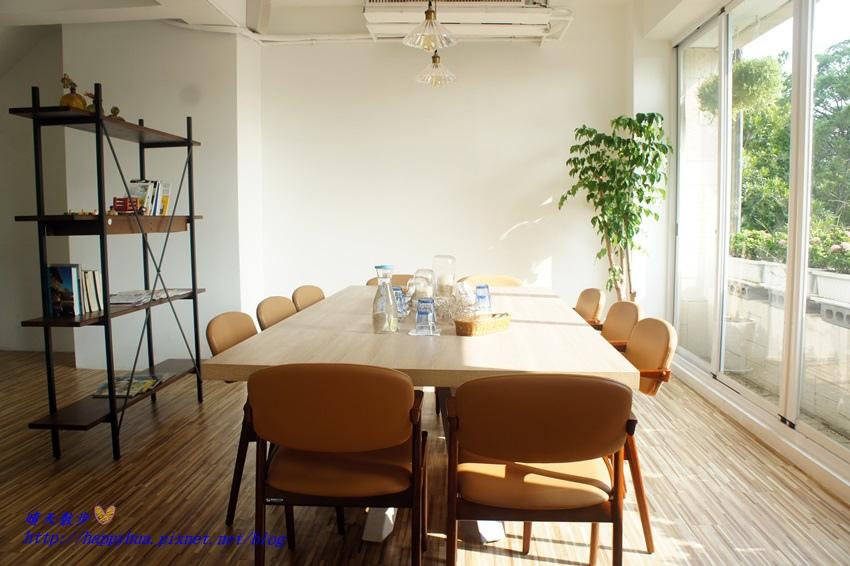 1444054274 575935334 - 【熱血採訪】采咖啡Dacai Café~國美館附近親子友善餐廳 用親土親人的優選食材 端出少油少鹽無味精的清爽創意料理