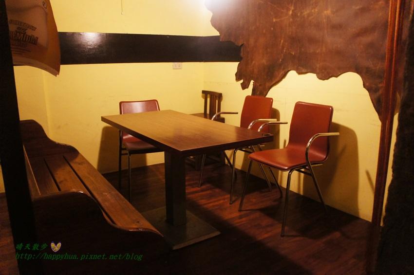 1445389747 2167228626 - [台中美食]北區∥九日味噌燒肉丼專門店:科博館附近的深夜食堂 懷舊風烤爐料理與各式丼飯 東京明太子海鮮起司烤餅讓人驚艷