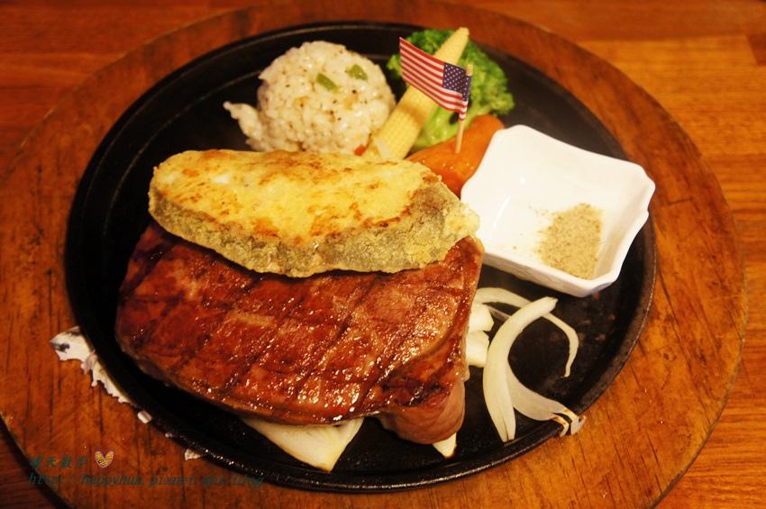 1445528503 2744394968 - 【台中牛排攻略】台中不分區27家平價牛排餐廳、高檔排餐懶人包