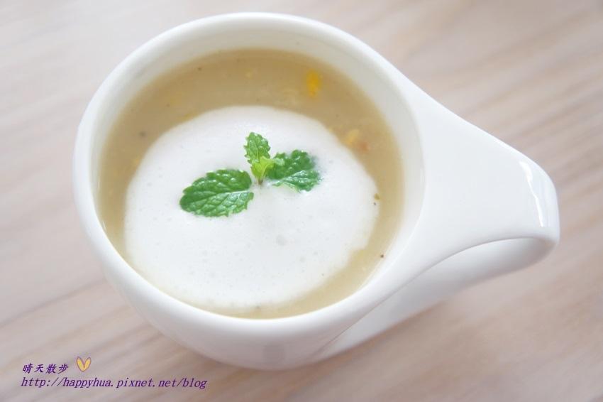 1446720288 986629552 - 【熱血採訪】采咖啡Dacai Café~國美館附近親子友善餐廳 用親土親人的優選食材 端出少油少鹽無味精的清爽創意料理