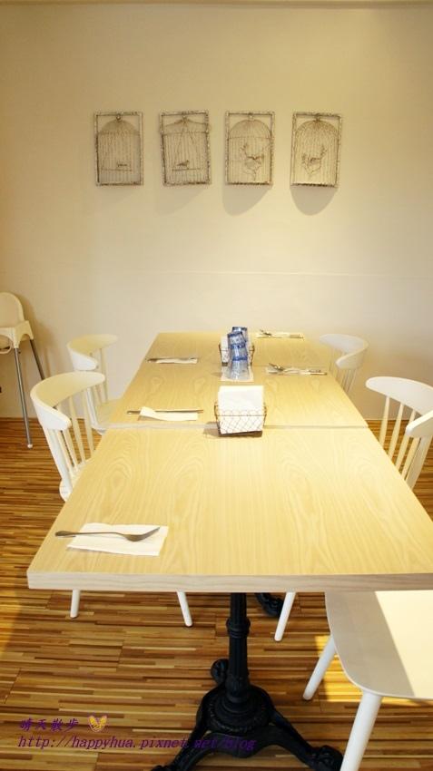 1446720344 287429336 - 【熱血採訪】采咖啡Dacai Café~國美館附近親子友善餐廳 用親土親人的優選食材 端出少油少鹽無味精的清爽創意料理