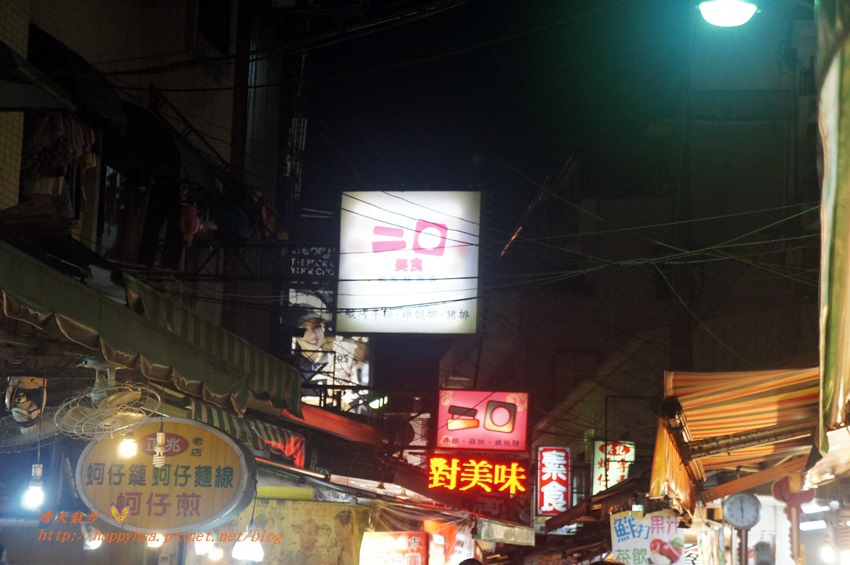 台中美食 豐原廟東 二口美食 鹿兒島拉麵 (2).JPG