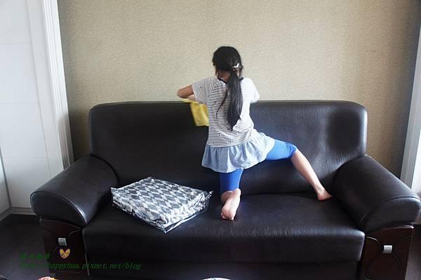 housepal好室配 (4).JPG