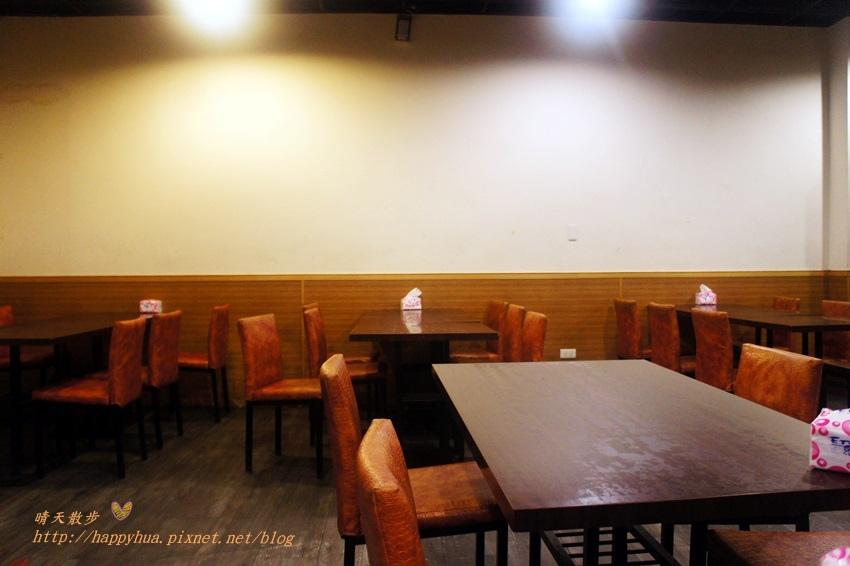 1451054934 591666764 - [台中美食]西區∥大旺角私廚料理(小當家)~台中老字號熱炒合菜餐廳 平價又美味的深夜食堂 外送、外帶、內用、聚餐都方便