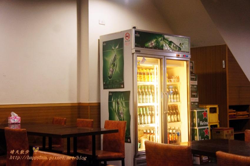 1451054936 304716717 - [台中美食]西區∥大旺角私廚料理(小當家)~台中老字號熱炒合菜餐廳 平價又美味的深夜食堂 外送、外帶、內用、聚餐都方便