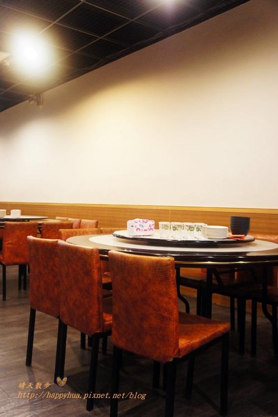 1451054937 1174710968 - [台中美食]西區∥大旺角私廚料理(小當家)~台中老字號熱炒合菜餐廳 平價又美味的深夜食堂 外送、外帶、內用、聚餐都方便