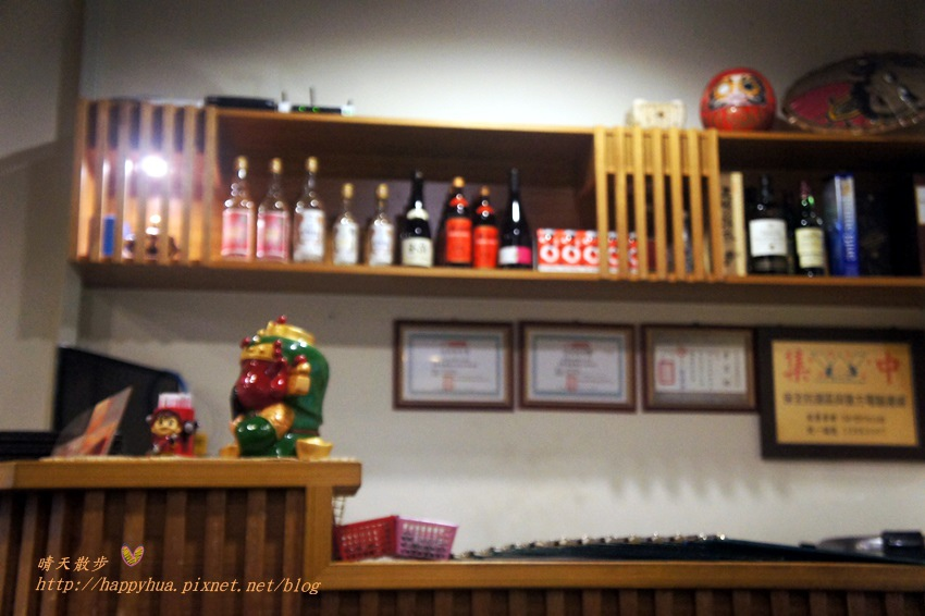1451054939 422597456 - [台中美食]西區∥大旺角私廚料理(小當家)~台中老字號熱炒合菜餐廳 平價又美味的深夜食堂 外送、外帶、內用、聚餐都方便