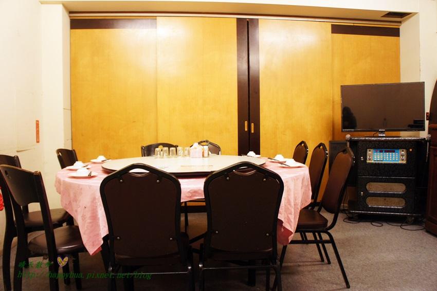 1452951398 4187964462 - 【熱血採訪】[台中美食]西屯區∥漁人船釣海鮮餐廳~過年主婦放輕鬆 年菜不必傷腦筋 澎拜的全套除夕外帶年菜 也可選擇在餐廳享用除夕團圓圍爐餐、開運春酒