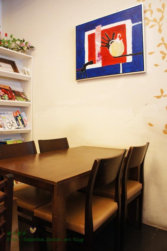 1453035310 958490869 - [台中美食]南屯區∥加利利小館~充滿家常味的平價簡餐餐廳 選擇豐富 招牌菜色紅燒獅子頭 晚來吃不到喔