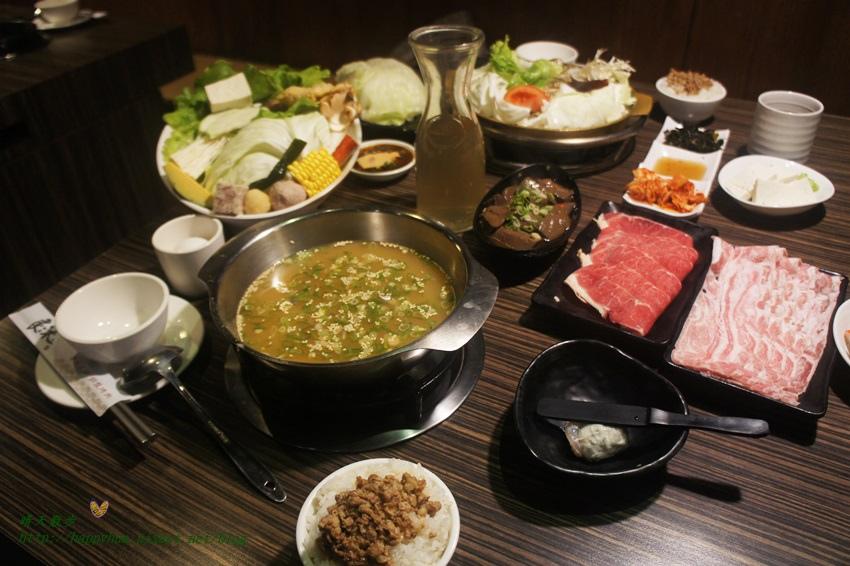 2015良沐鍋物 (4).JPG