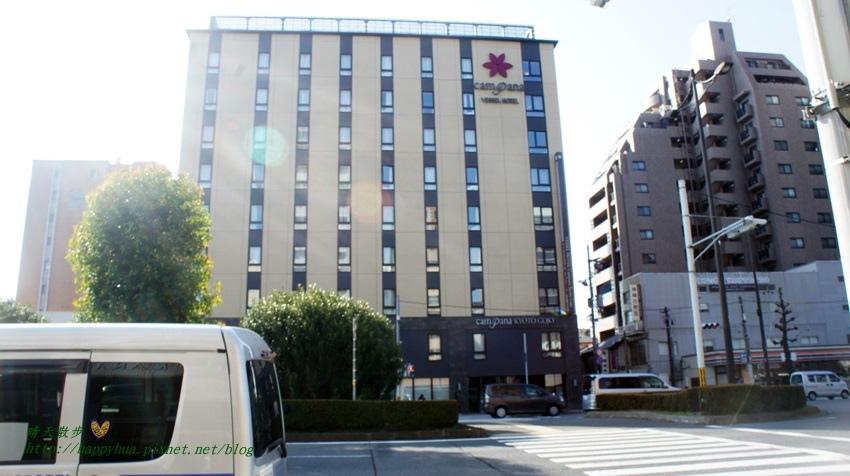 京都 五條vessel hotel (1).JPG