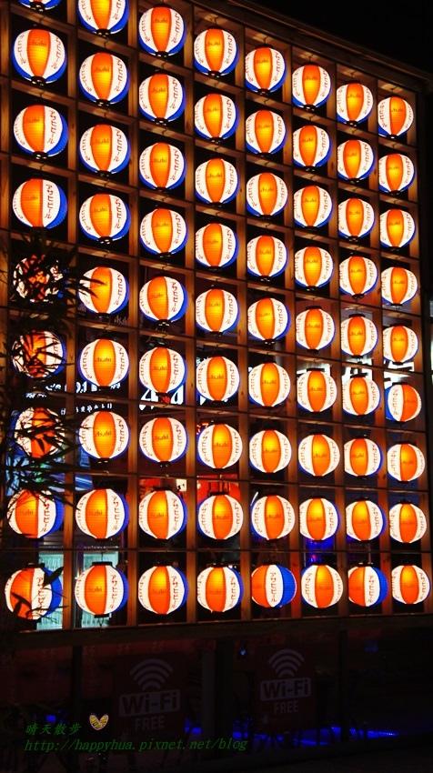 1456054782 2681910688 - 【熱血採訪】[台中美食]西屯區∥逢甲夜市慕尼黑德國豬腳~逢甲歡樂星門口的餐廳級美味小吃 炭烤豬腳香氣四溢口感Q嫩 搭配激旨燒鳥二店夢幻調酒 日式風情餐區好享受