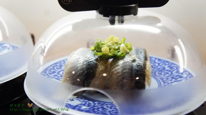 1456816022 3371715521 - [台中美食]西區∥藏壽司くら寿司Kura Sushi~來自日本好吃又好玩的平價迴轉壽司 台中廣三SOGO店 一皿40元 吃五盤抽扭蛋 另類親子同樂餐廳