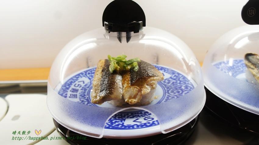 1456816025 2226268299 - [台中美食]西區∥藏壽司くら寿司Kura Sushi~來自日本好吃又好玩的平價迴轉壽司 台中廣三SOGO店 一皿40元 吃五盤抽扭蛋 另類親子同樂餐廳
