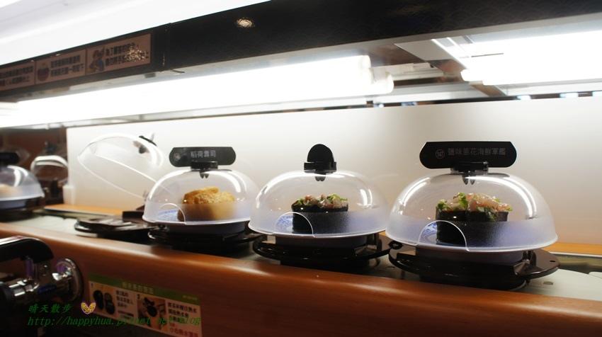 1456816030 4258450797 - [台中美食]西區∥藏壽司くら寿司Kura Sushi~來自日本好吃又好玩的平價迴轉壽司 台中廣三SOGO店 一皿40元 吃五盤抽扭蛋 另類親子同樂餐廳