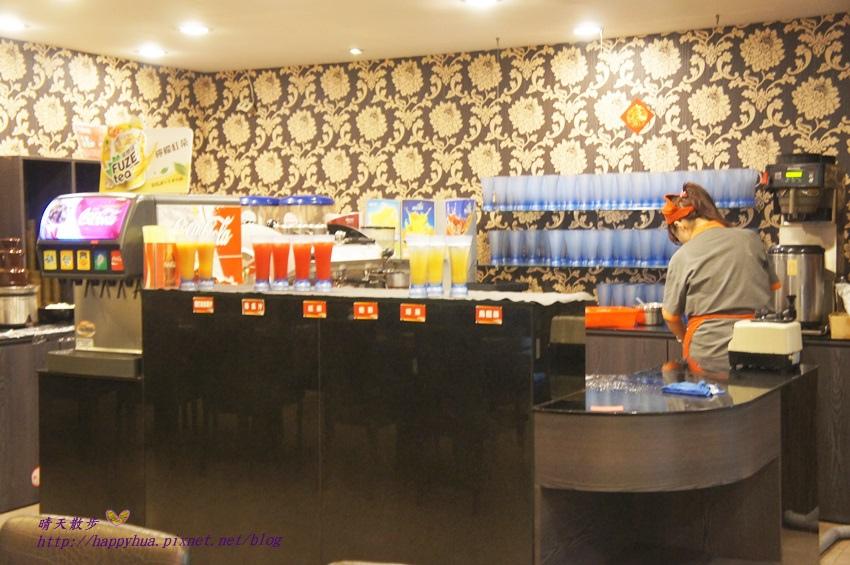 1460001693 1461261137 - [台中美食]南屯區∥千葉火鍋台中文心尊爵館~各式湯頭火鍋吃到飽 自助式小菜、飲料、冰品、水果、甜點選擇多多 附設停車場