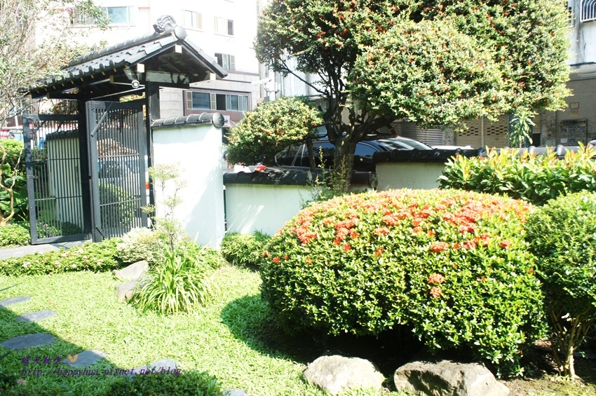 1460648569 2922416075 - [台中美食]西區∥SONO園日本料理~低調中帶點奢華的日式饗宴 在和室包廂享用經典日式料理