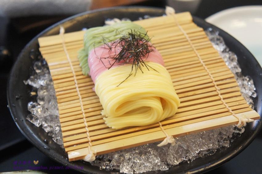 1460648580 1348058363 - [台中美食]西區∥SONO園日本料理~低調中帶點奢華的日式饗宴 在和室包廂享用經典日式料理