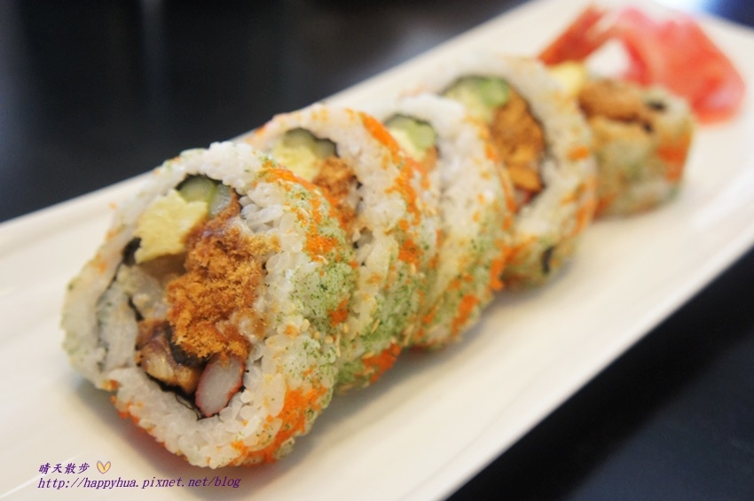 1460648587 3774009899 - [台中美食]西區∥SONO園日本料理~低調中帶點奢華的日式饗宴 在和室包廂享用經典日式料理