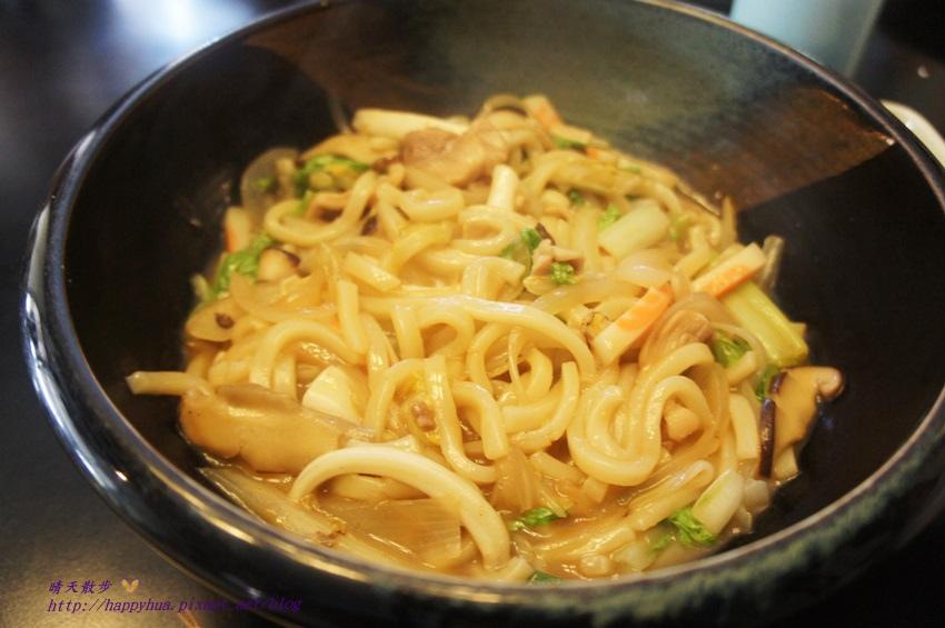 1460648595 3014449338 - [台中美食]西區∥SONO園日本料理~低調中帶點奢華的日式饗宴 在和室包廂享用經典日式料理