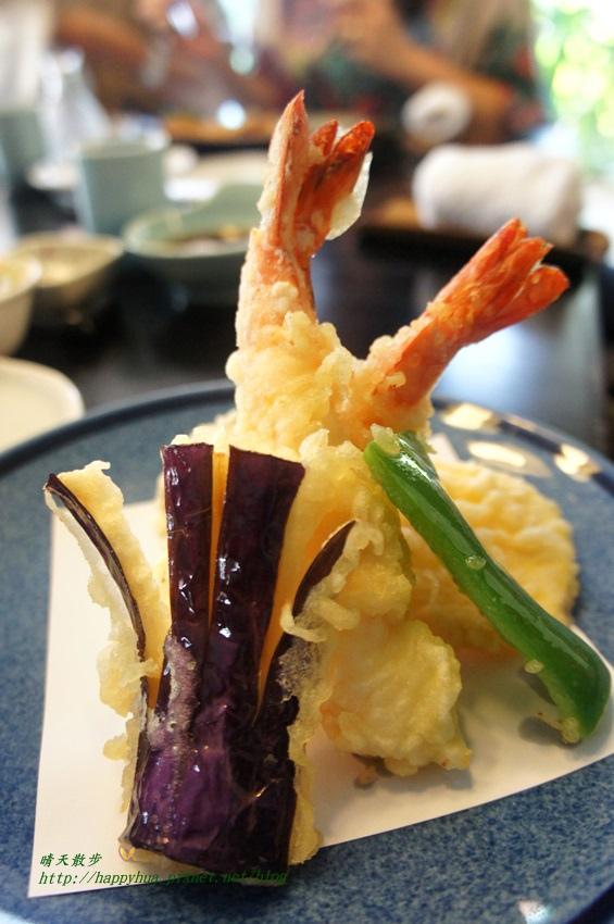 1460648598 2890394795 - [台中美食]西區∥SONO園日本料理~低調中帶點奢華的日式饗宴 在和室包廂享用經典日式料理