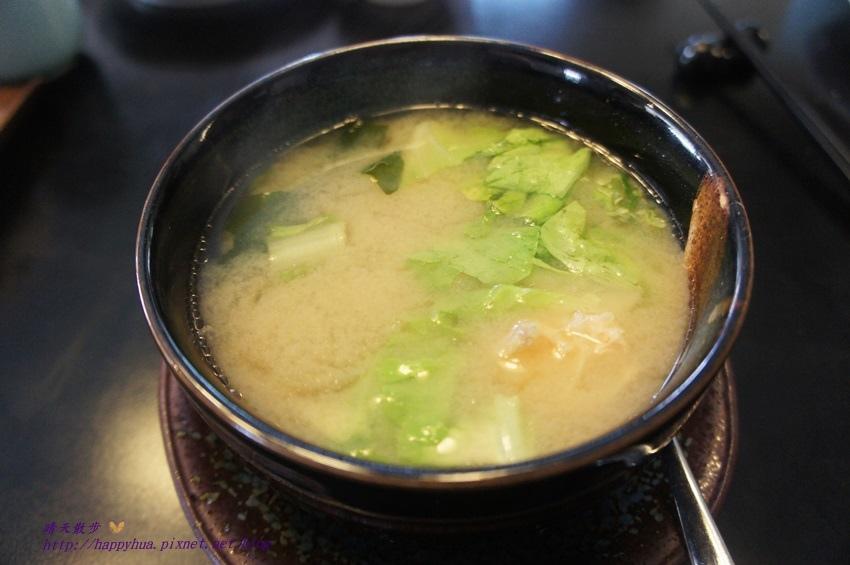 1460648604 3916779682 - [台中美食]西區∥SONO園日本料理~低調中帶點奢華的日式饗宴 在和室包廂享用經典日式料理