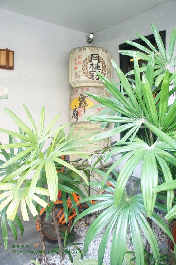 1460648621 3387449944 - [台中美食]西區∥SONO園日本料理~低調中帶點奢華的日式饗宴 在和室包廂享用經典日式料理