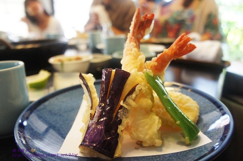 1460650522 4209402976 - [台中美食]西區∥SONO園日本料理~低調中帶點奢華的日式饗宴 在和室包廂享用經典日式料理