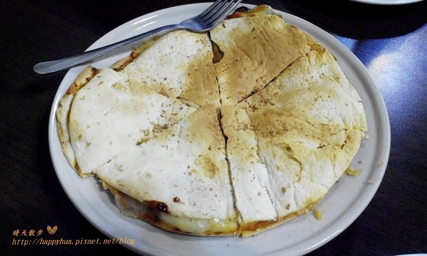 1460653177 1244531600 - [台中早午餐]豐原∥暖暖Warm2早午餐&下午茶~溫馨小店裡的平價早午餐 85元起的暖暖滿足感 還有烤餅、鬆餅、蛋糕、餅乾等手感烘焙
