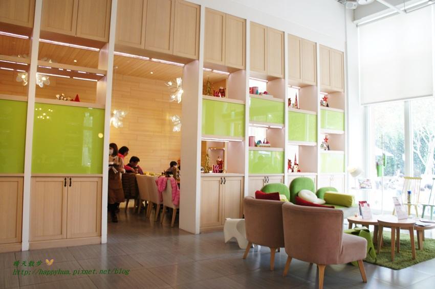 1461396223 1208661157 - [台中親子餐廳]北屯區∥梨子咖啡館崇德店Pear Cafe~優雅舒適的親子友善餐廳 悠閒的白沙沙坑 美麗的兒童繪本室 餐點豐富多元