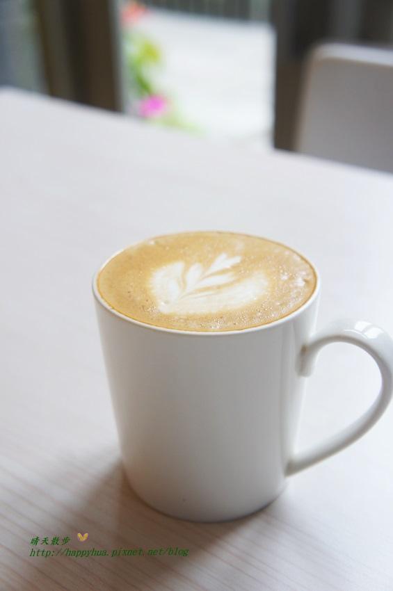 1462032566 699531917 - [台中美食]中區∥覓咖啡(Mi Café覓)~米卡沙旅店一樓餐廳 台中後火車站旁 早午餐、義大利麵、燉飯、漢堡 餐點選擇豐富 悠閒聚會好地方