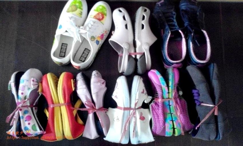 1465005988 2656279454 - 2016/6/9更新:物資已滿,台中女中停止收件[公益]舊鞋救命台中場:6/1~6/11親送至台中女中警衛室 募集符合需求的舊鞋子與舊書包 幫助肯亞孩子平安上學去 斷捨離也做公益
