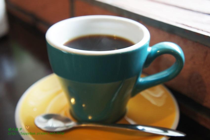 1466475198 4252637662 - [台中早午餐]西區∥畢洛雅咖啡館~餐點選擇豐富 走清爽健康風的早午餐 近台中教育大學、國美館