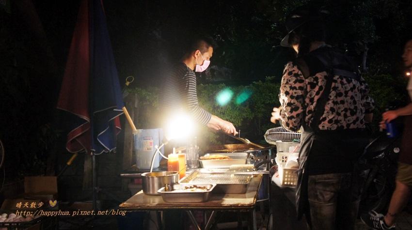 1466933445 108076249 - [台中美食]北區∥一中大雅蛋餅~一中街夜市平價排隊美食 傳統麵糊煎炸蛋餅 銅板價一份30元