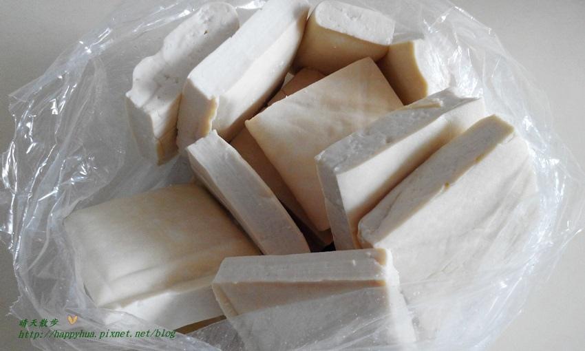 1466953321 3913978062 - [台中美食]西區∥嘉鄉豆腐店(忠明南路)~天然傳統古早味豆漿 無化學添加的豆腐、豆干、油豆腐 簡簡單單的平價好食材