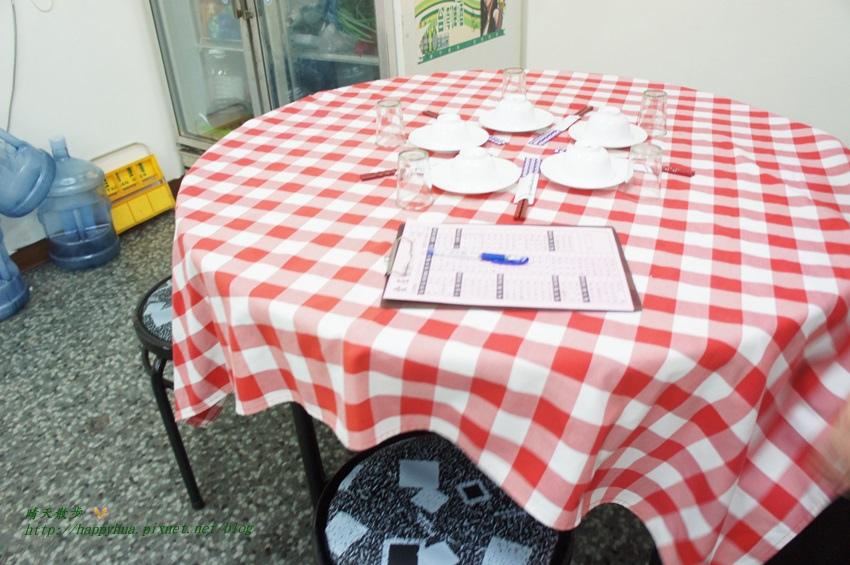 1468225065 2445921504 - [台中美食]豐原∥食在餐館~傳統台式熱炒平價餐廳 近署立豐原醫院 家常合菜、辦桌大菜都吃得到