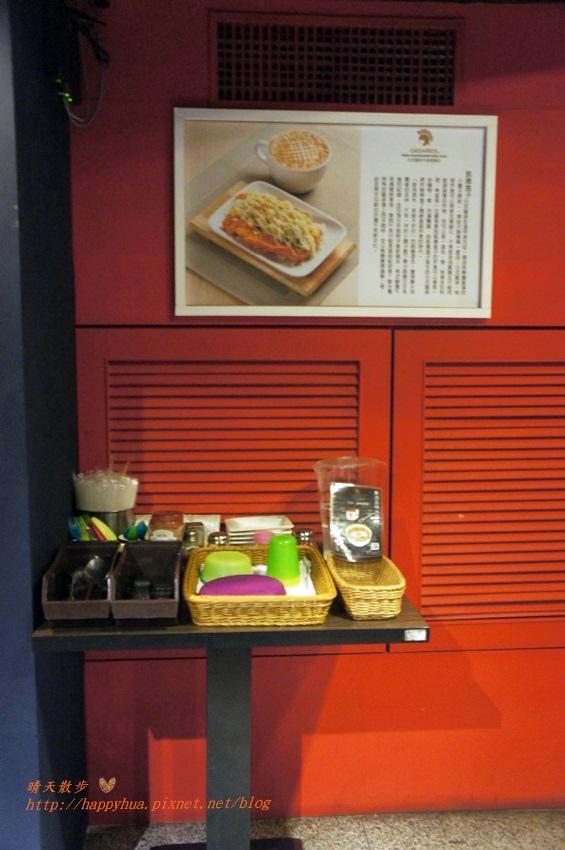 1470370443 3785325331 - [台中美食]西區∥凱撒盒子日式洋食CAESARBOX~原逢甲夜市凱撒雞排小攤 崇倫公園附近新店面 炸物、米烏龍麵、披薩、飲料 外帶內用都方便