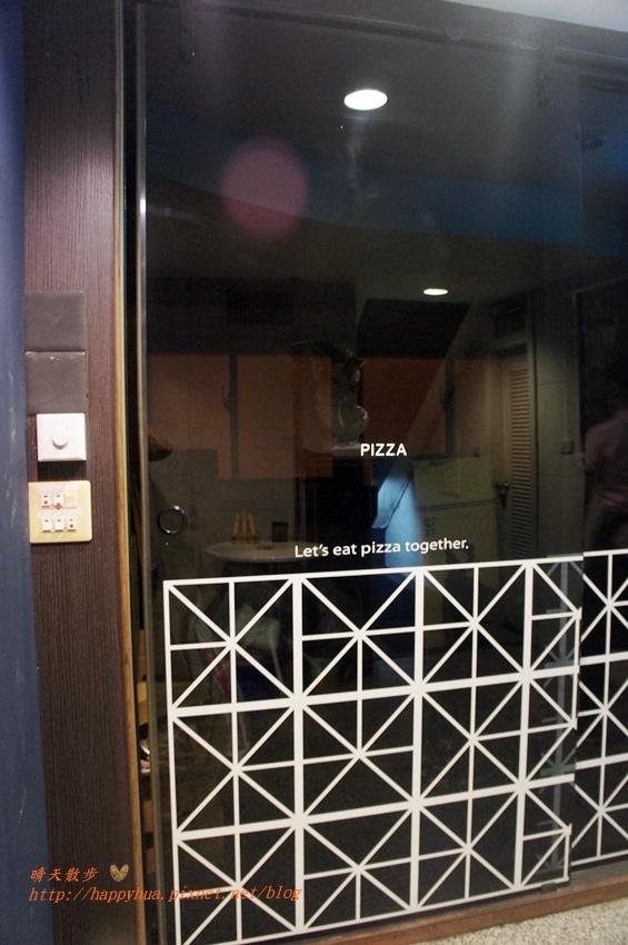 1470370445 1126786115 - [台中美食]西區∥凱撒盒子日式洋食CAESARBOX~原逢甲夜市凱撒雞排小攤 崇倫公園附近新店面 炸物、米烏龍麵、披薩、飲料 外帶內用都方便